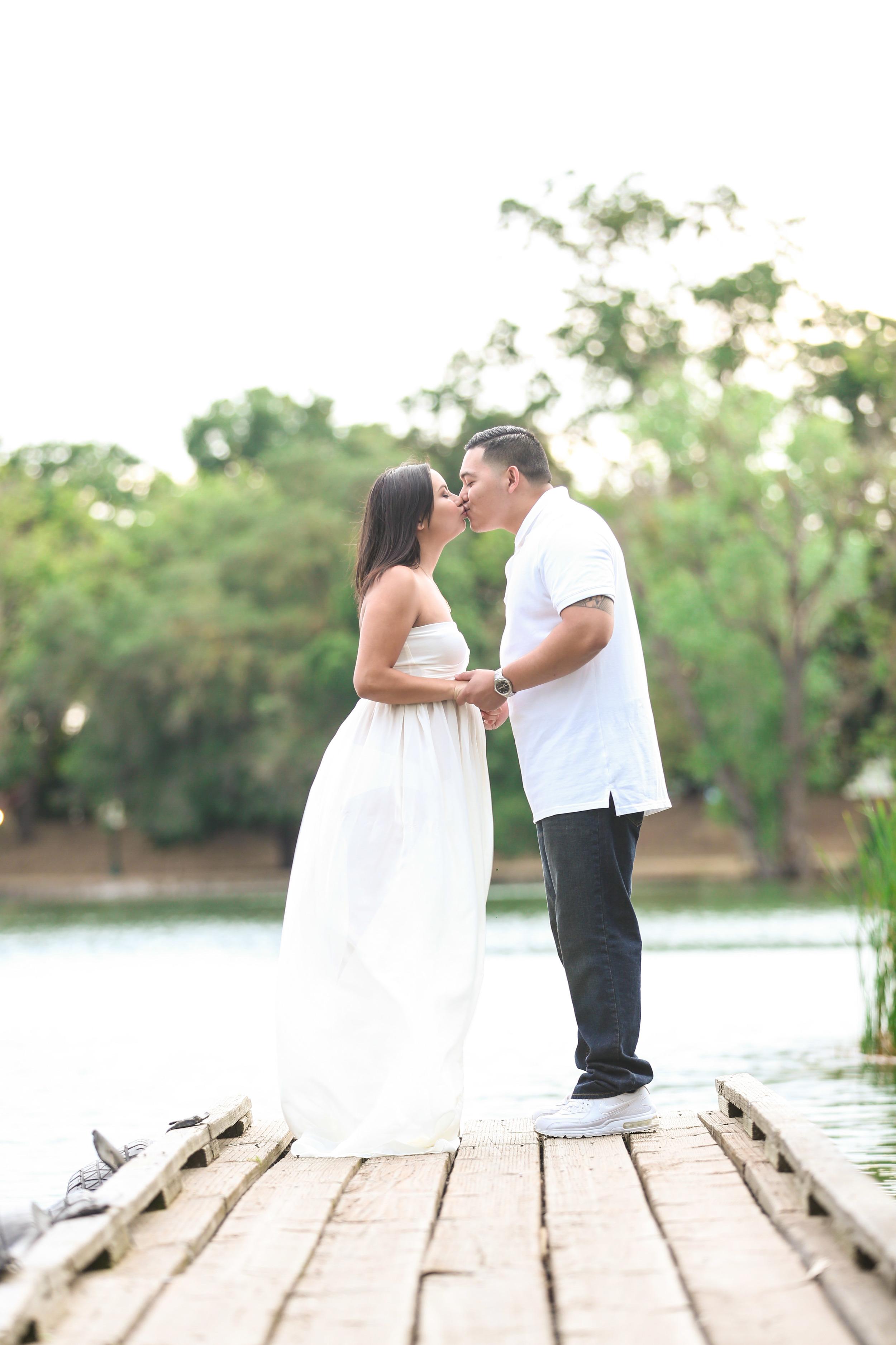 Mr & Mrs Photography-163.jpg