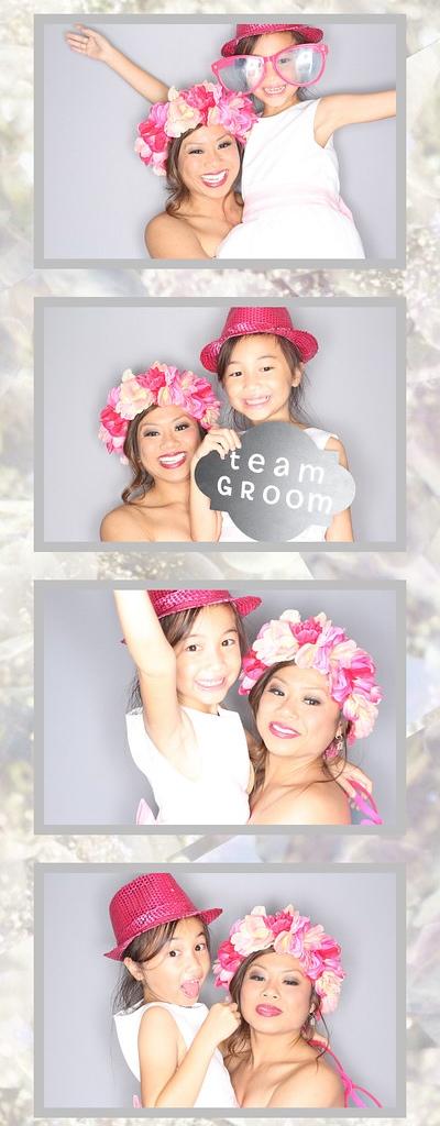 Mr & Mrs Photography2.jpg