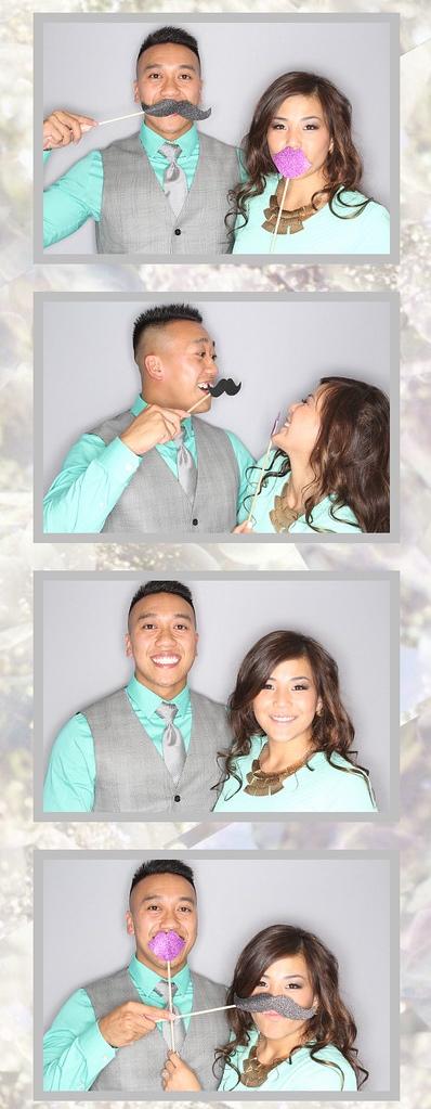 Mr & Mrs Photography.jpg