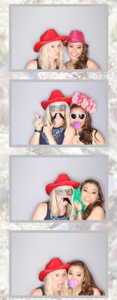 Mr & Mrs Photography4.jpg