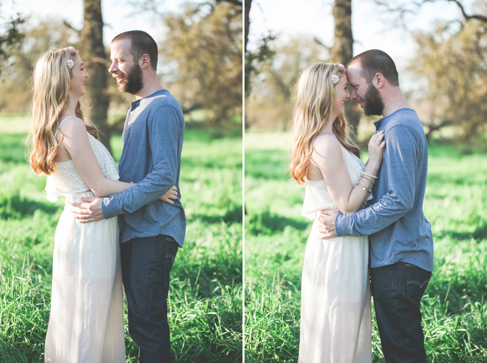 Mr & Mrs Photography-blog3.jpg