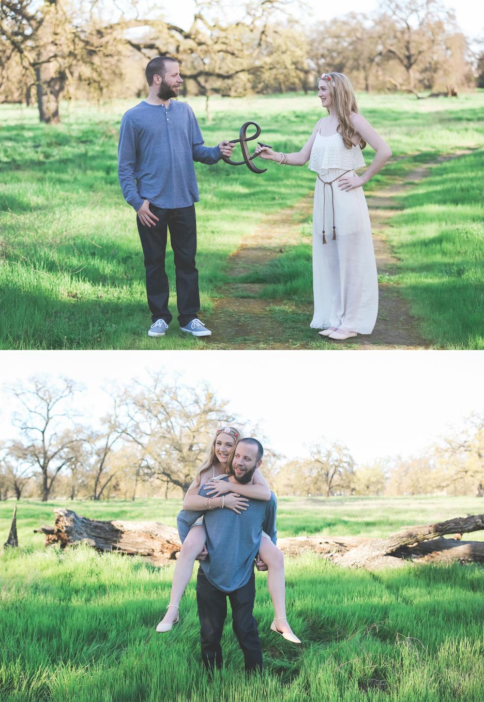Mr & Mrs Photography-blog5.jpg