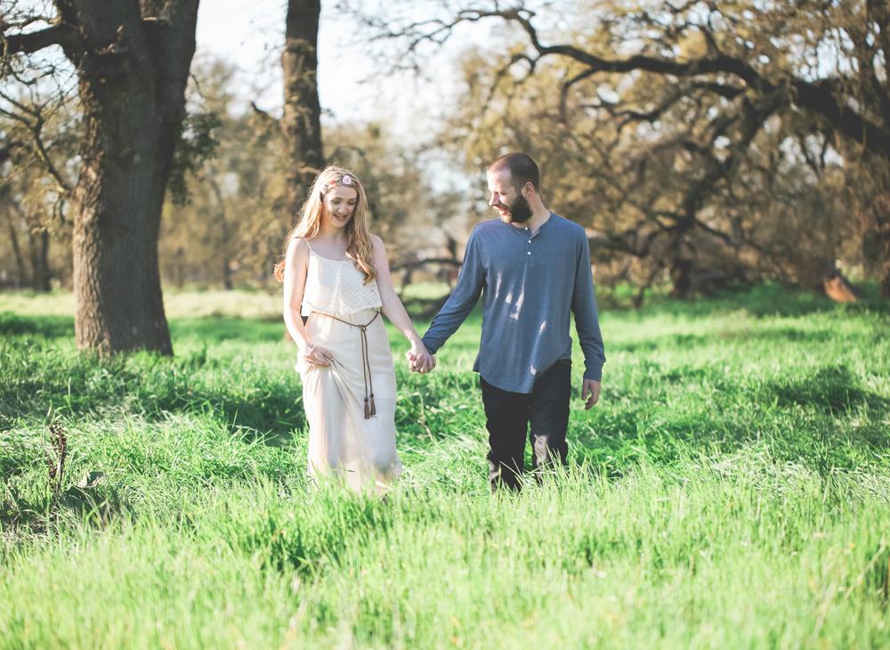 Mr & Mrs Photography-blog8.jpg