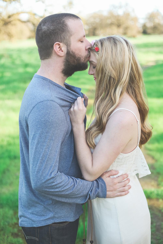 Mr & Mrs Photography-blog13.jpg