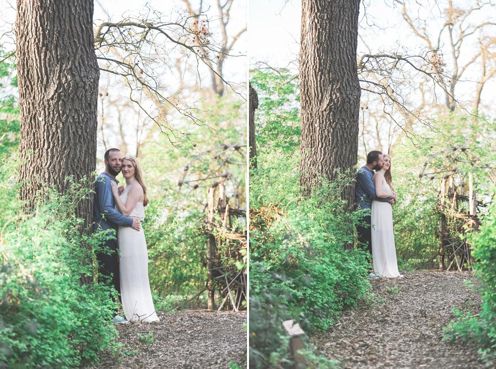 Mr & Mrs Photography-blog18.jpg