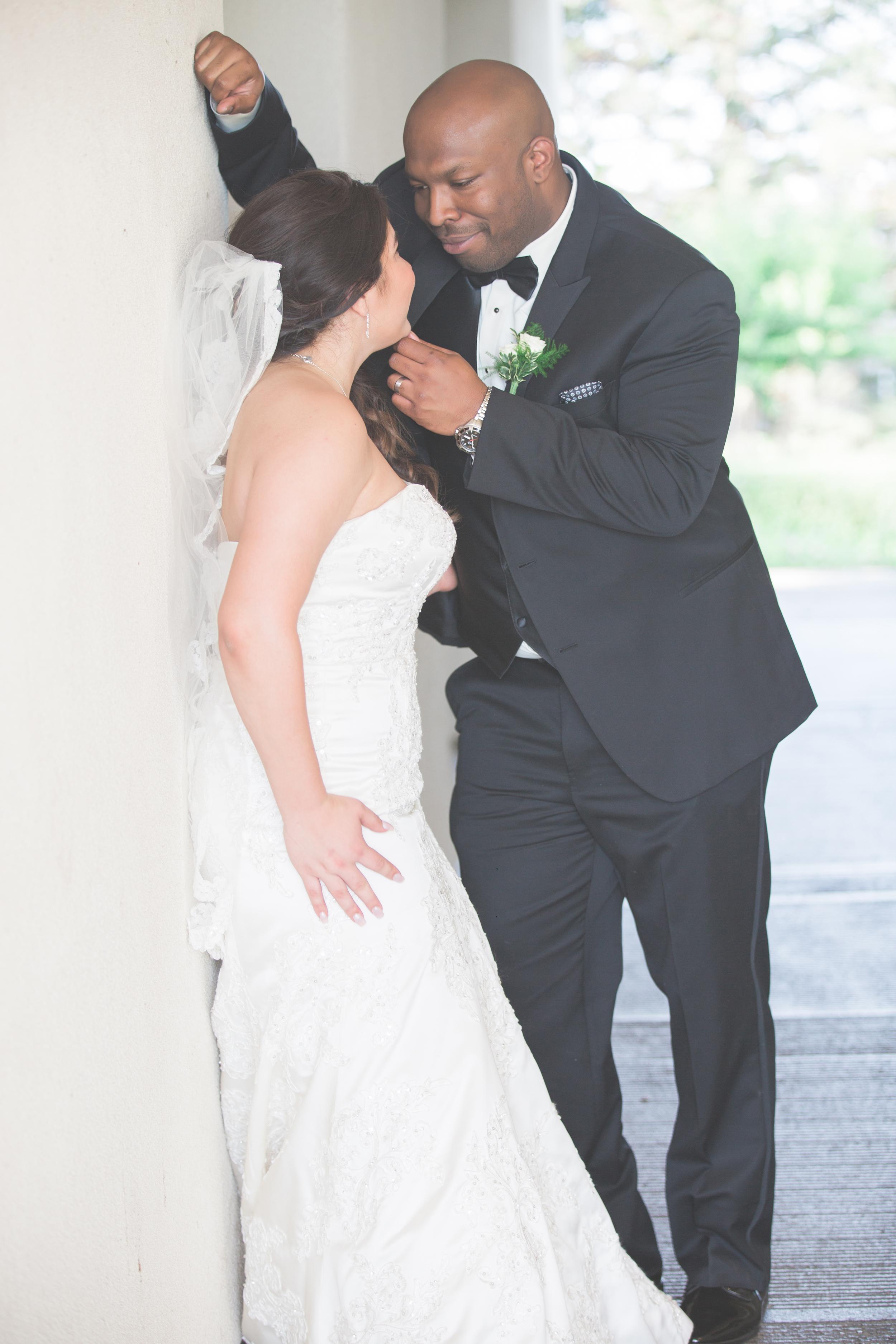 Mr & Mrs Photography 11.jpg