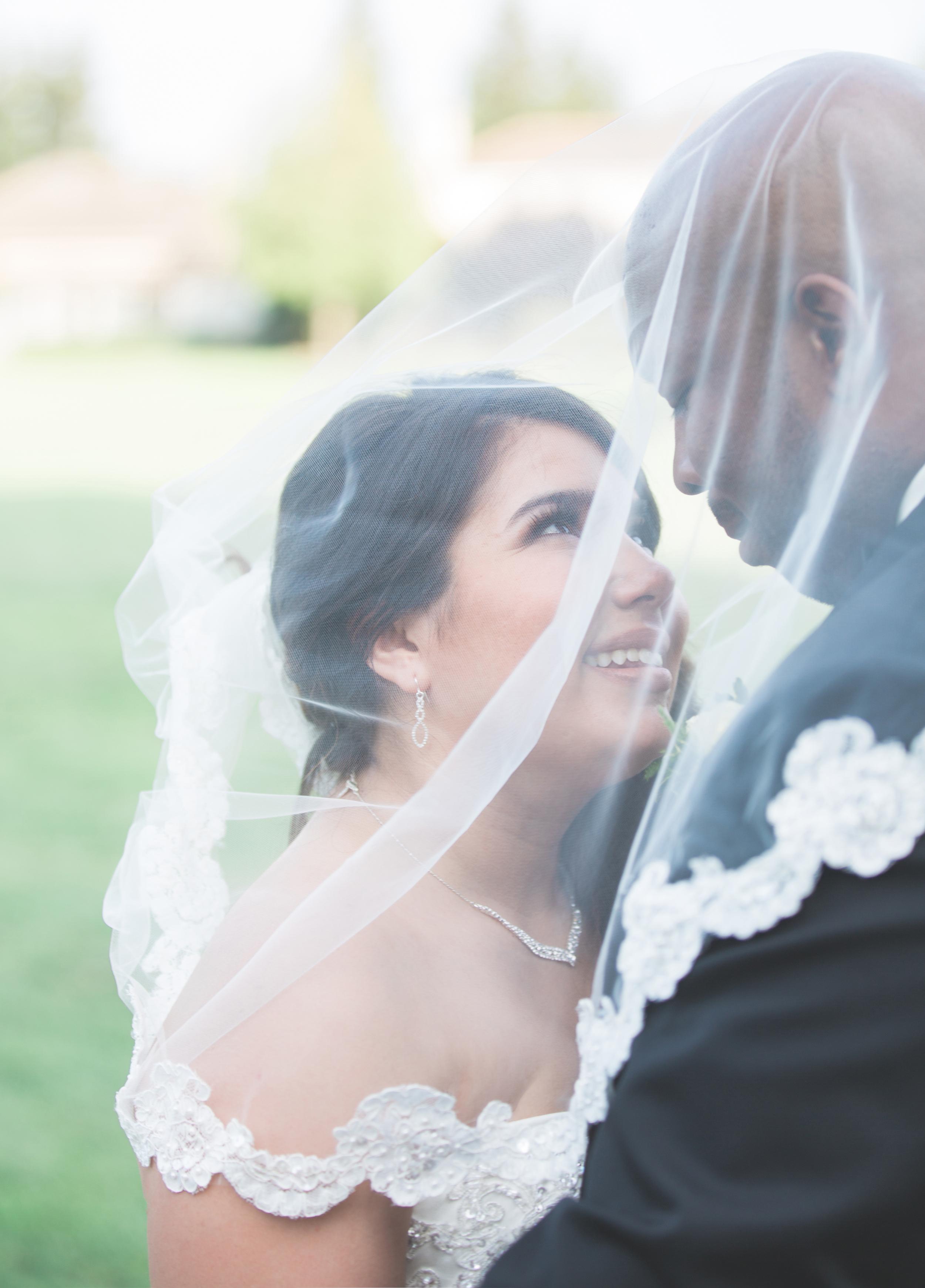 Mr & Mrs Photography 13.jpg