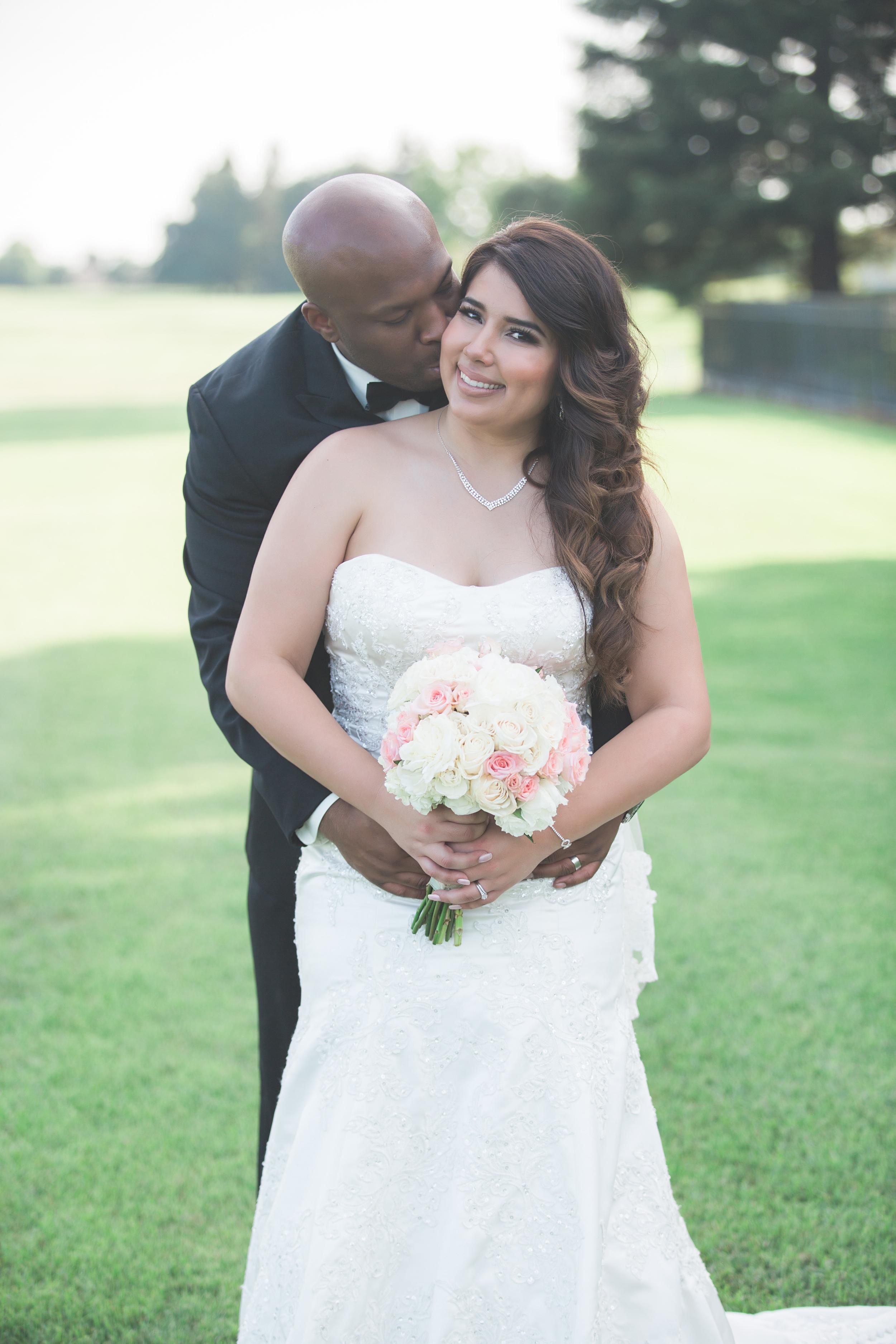 Mr & Mrs Photography 16.jpg