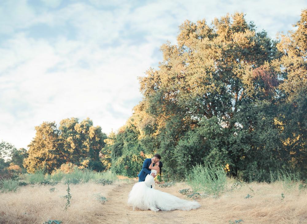 Mr & Mrs Photography- eU4.jpg