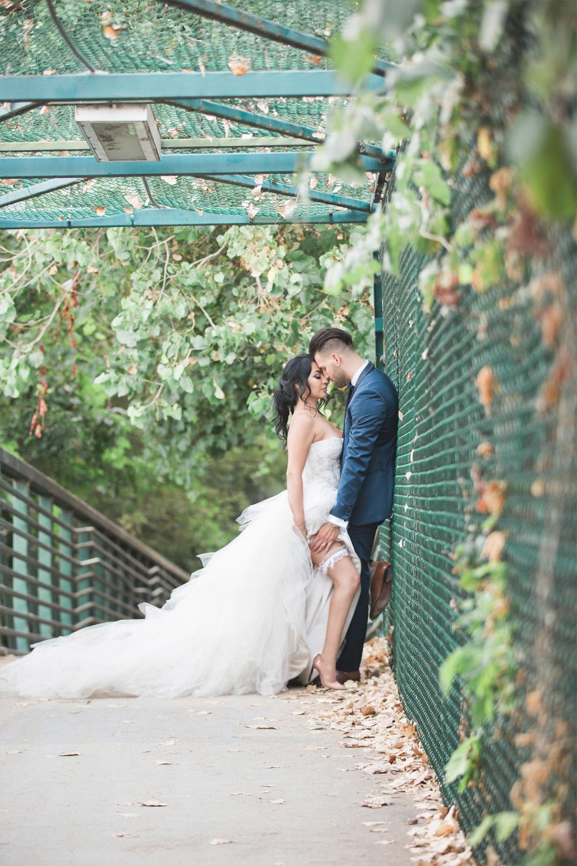 Mr & Mrs Photography- eU14.jpg