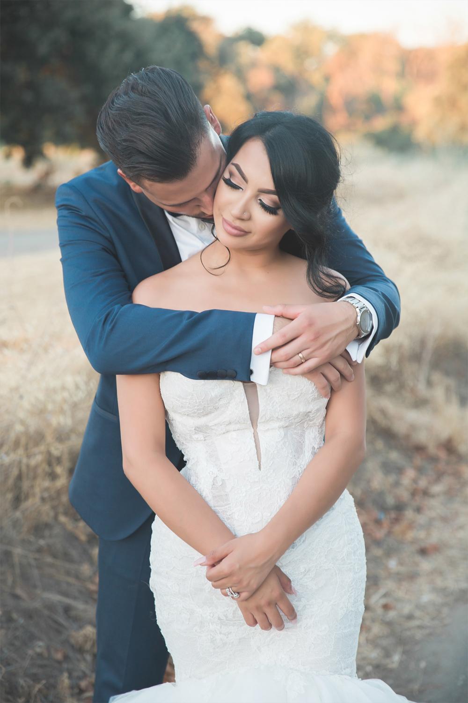 Mr & Mrs Photography- eU18.jpg