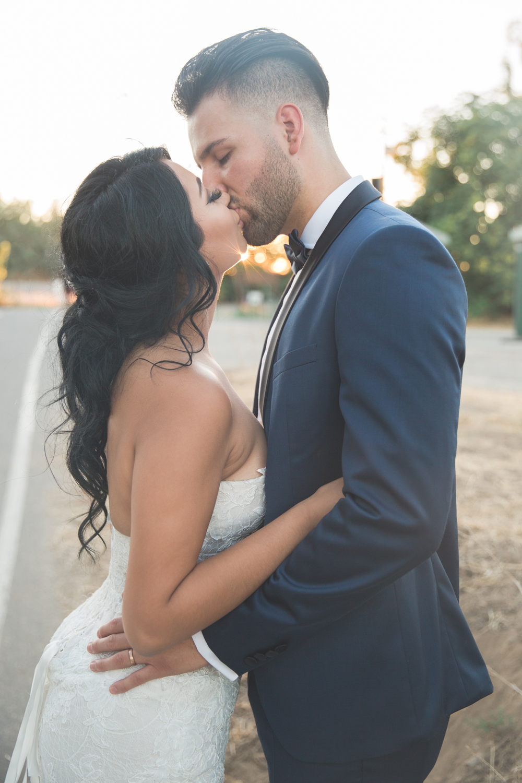 Mr & Mrs Photography- eU19.jpg