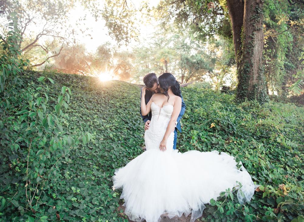 Mr & Mrs Photography- eU5.jpg