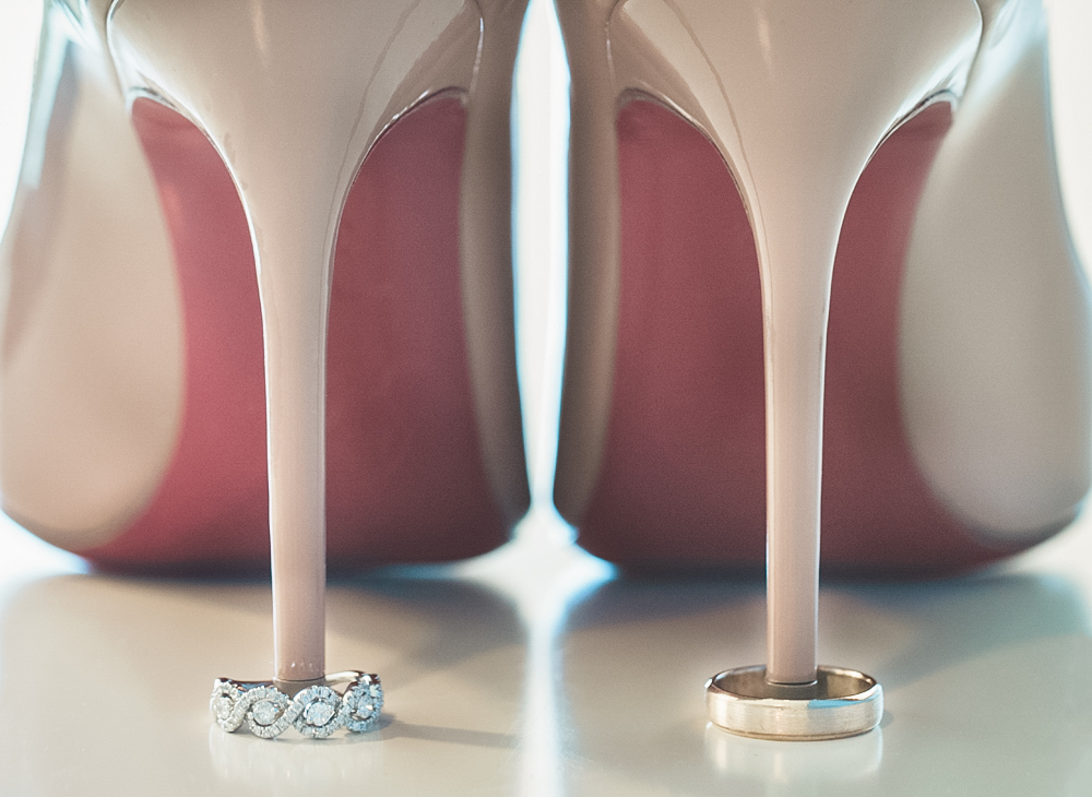 Mr & Mrs Photography- eU80.jpg