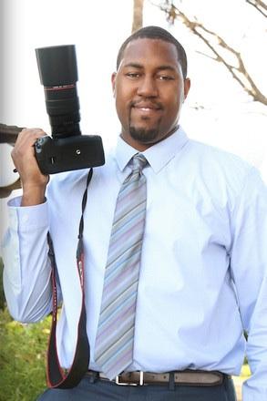 Mr & Mrs Photography 3.jpg