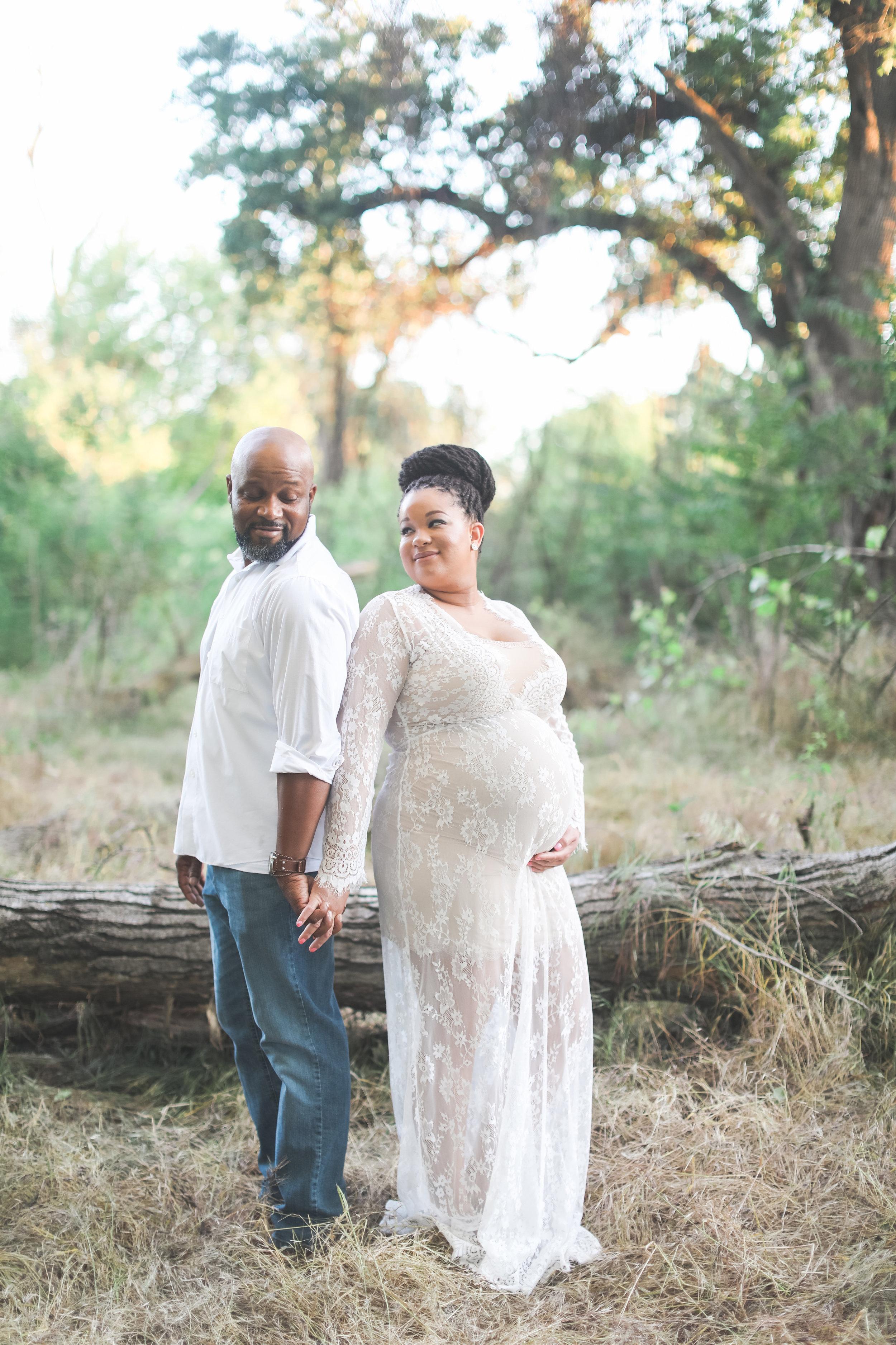 Mr & Mrs Photography-39.jpg