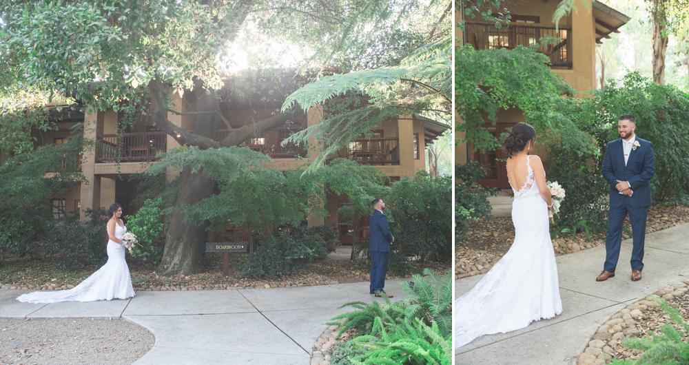 Mr&MrsPhotography-23.jpg