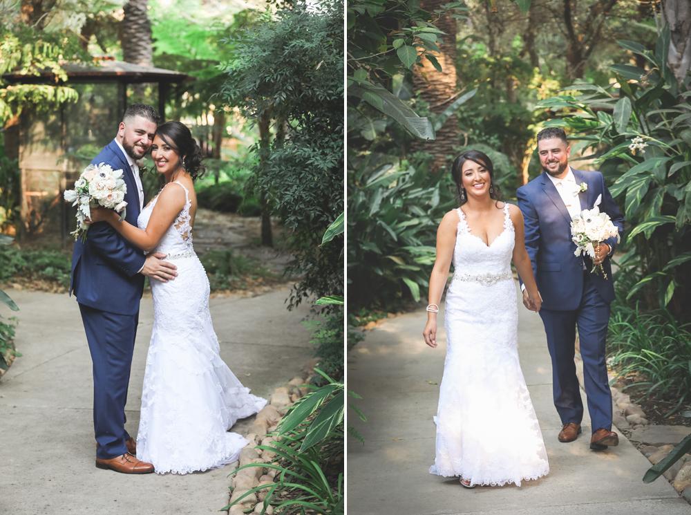 Mr&MrsPhotography-27.jpg
