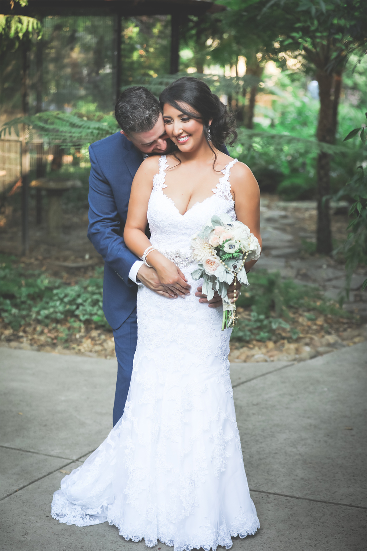 Mr&MrsPhotography-28.jpg