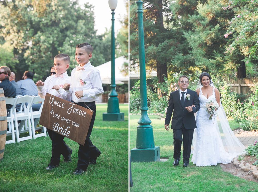 Mr&MrsPhotography-32.jpg