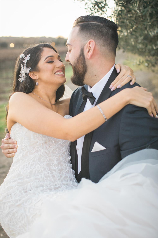 Mr & Mrs Photography-10.jpg