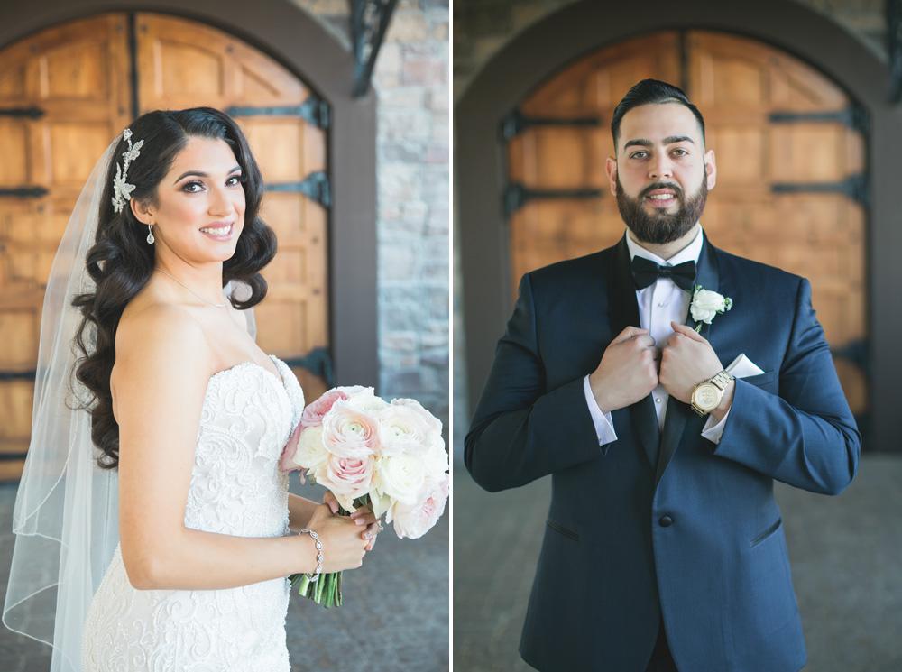 Mr & Mrs Photography-30.jpg