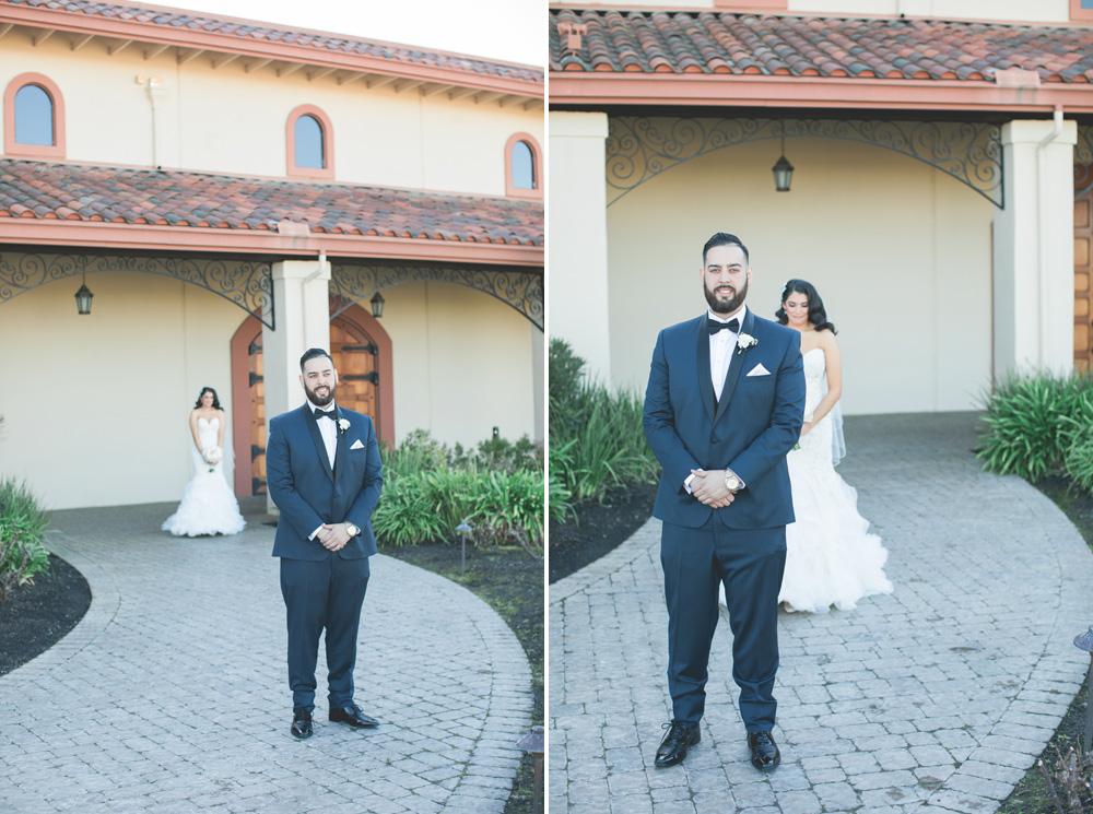Mr & Mrs Photography-33.jpg