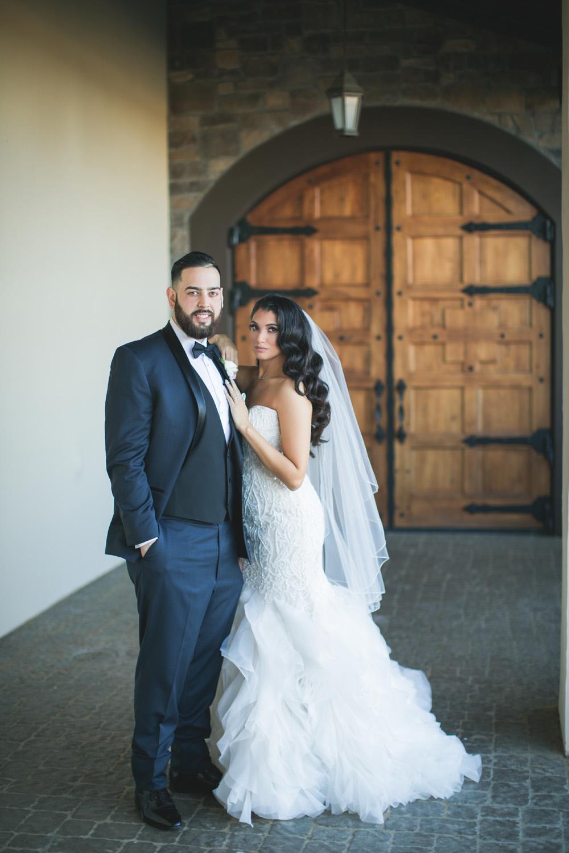 Mr & Mrs Photography-46.jpg