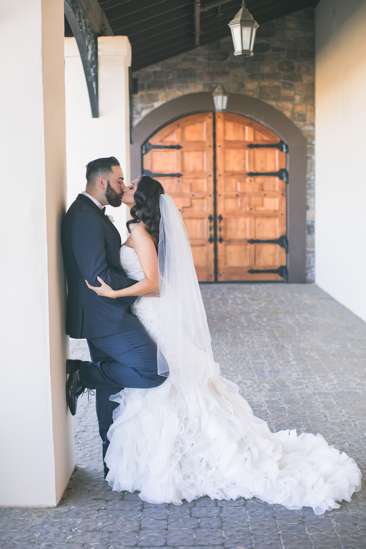 Mr & Mrs Photography-52.jpg