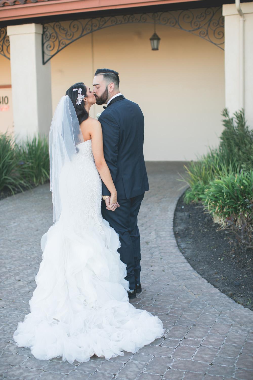 Mr & Mrs Photography-53.jpg
