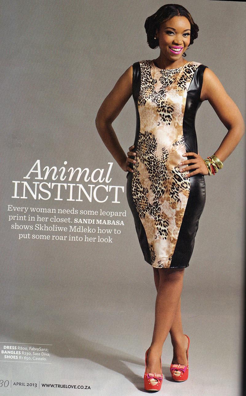Leopard Print TL Mag.jpg