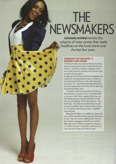 true-love-magazine-styling4-12-2011-copy.jpg