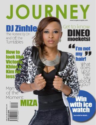 Journey Magazine.jpg
