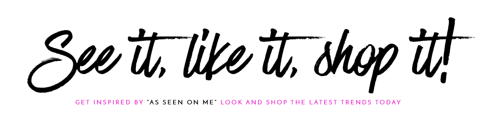 Shop-the-Look.png