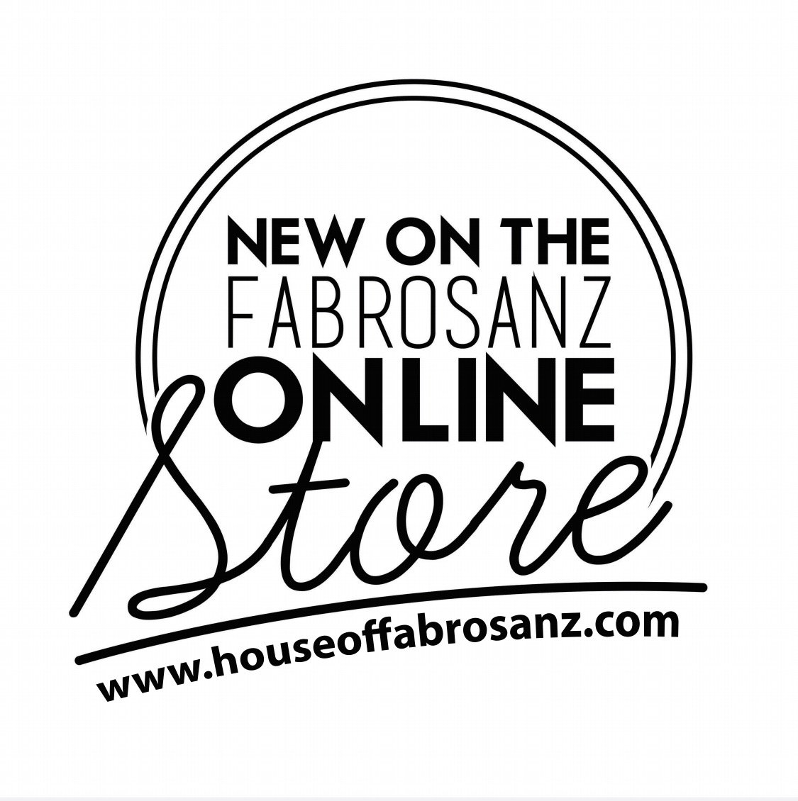 new stock fabrosanz