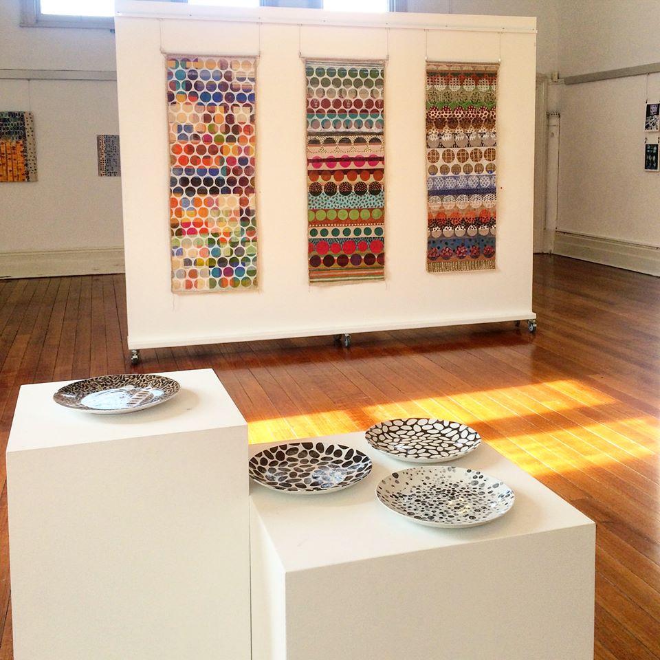 SophieMunns_Exhibition.jpg