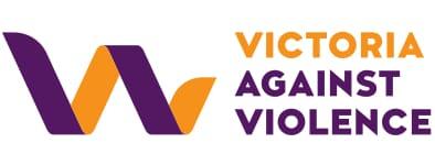 VAV2017_Standard logo-1.jpg