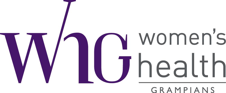Womens Health Grampians Horizontal Logo.jpg