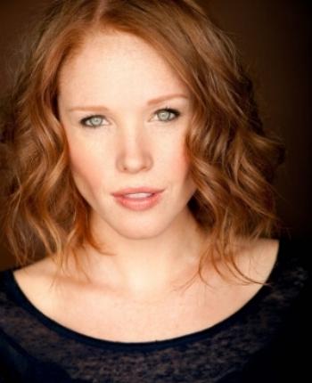 Jessica Keenan Wynn - Film,