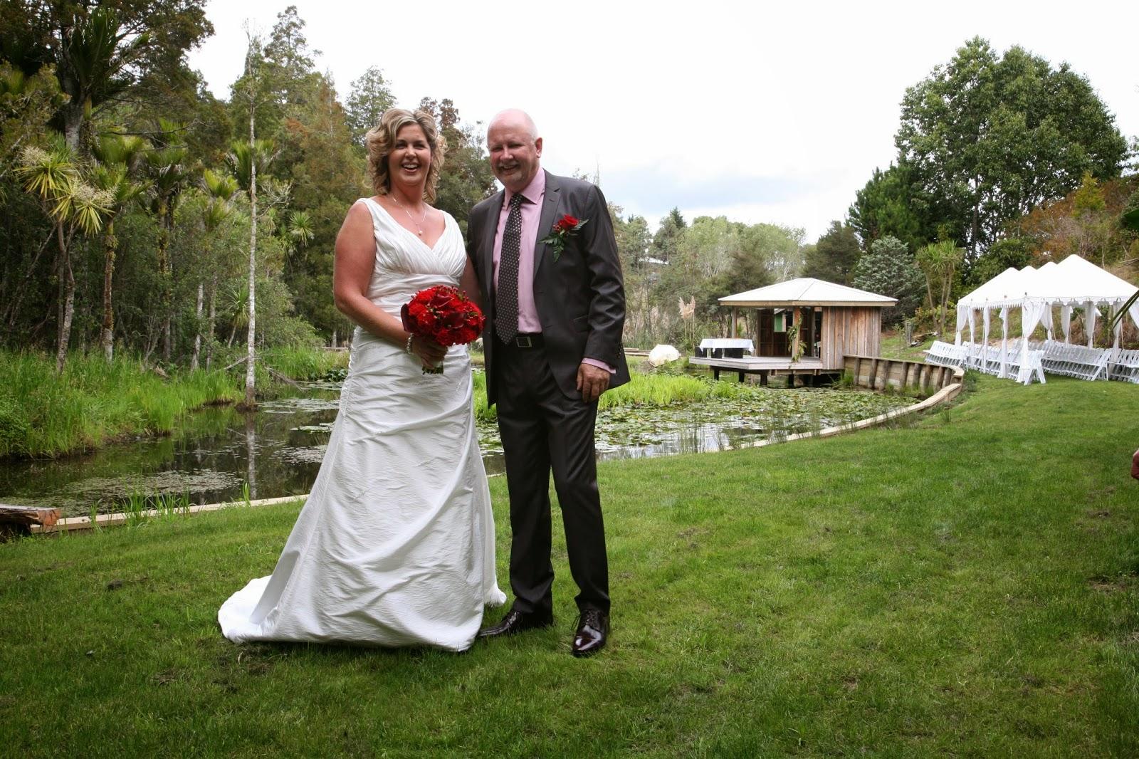 Wedding photos 346.jpg
