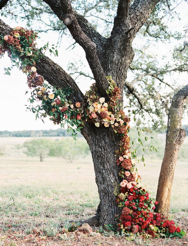 texashill-weddingpt2-04.jpg