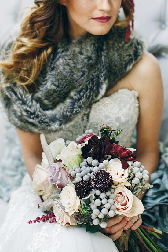 Fruit/ Floral Image via:
