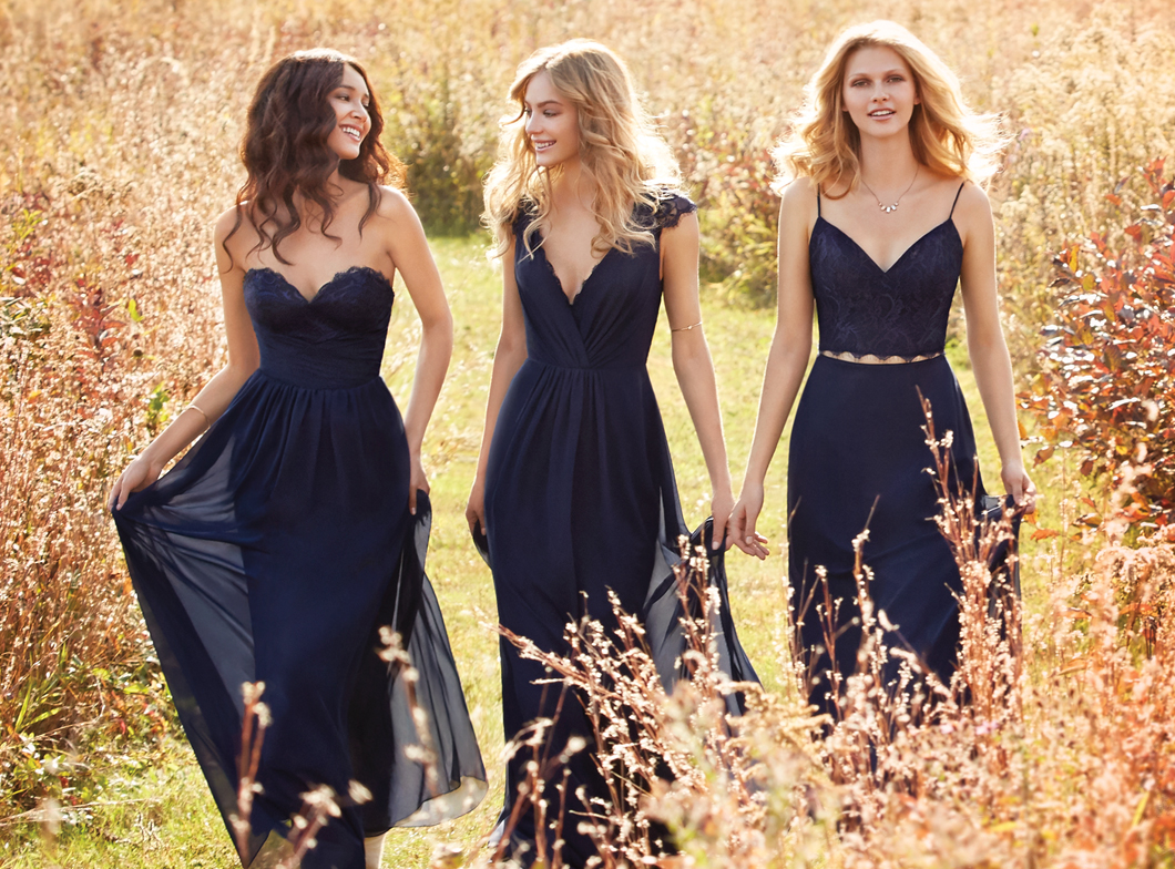 jim-hjelm-occasions-bridesmaid-chiffon-strapless-a-line-sweetheart-lace-draped-waistband-natural-gathered-5602_zm.jpg