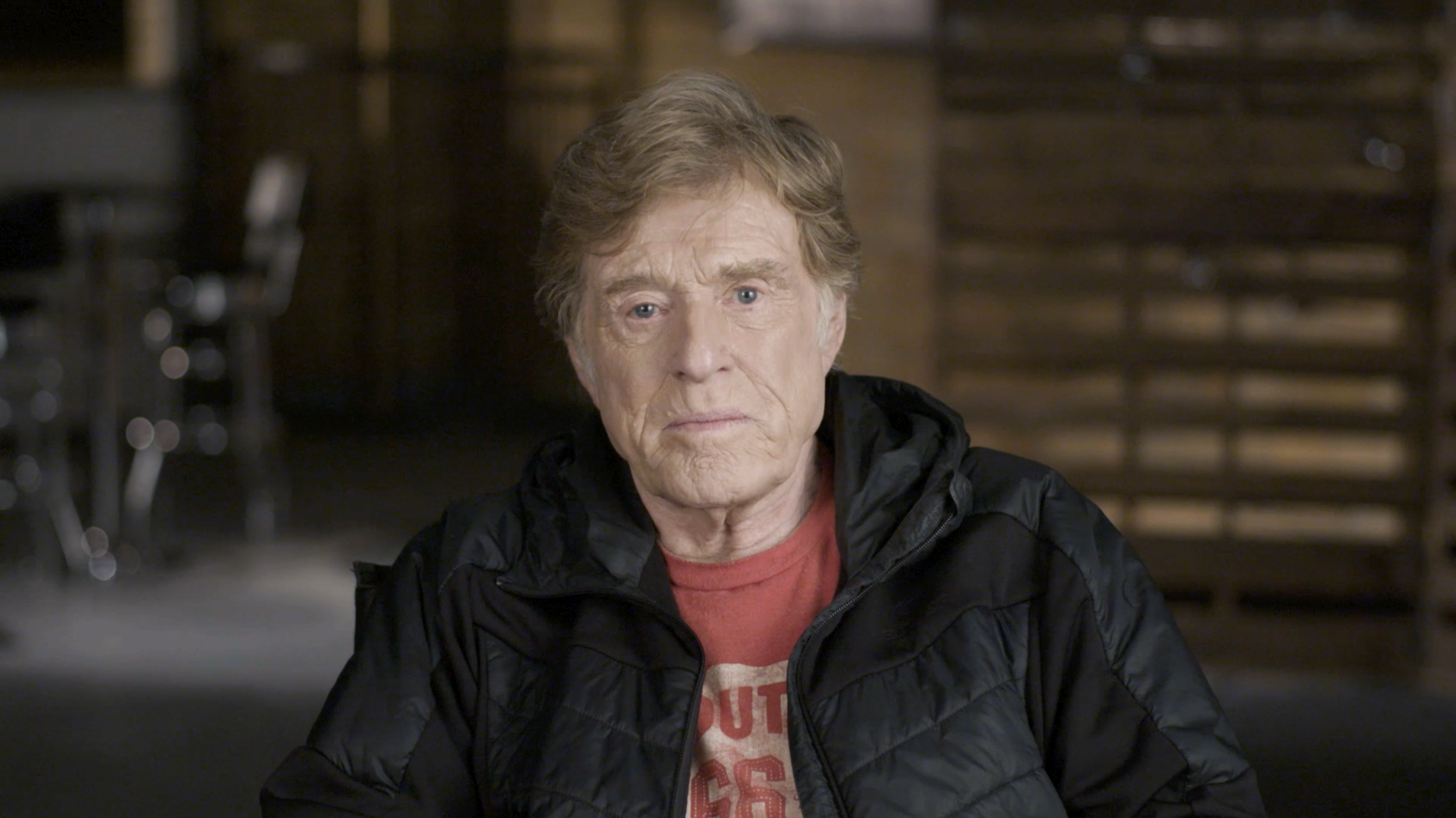 Robert Redford Climate Agreement PSA.png