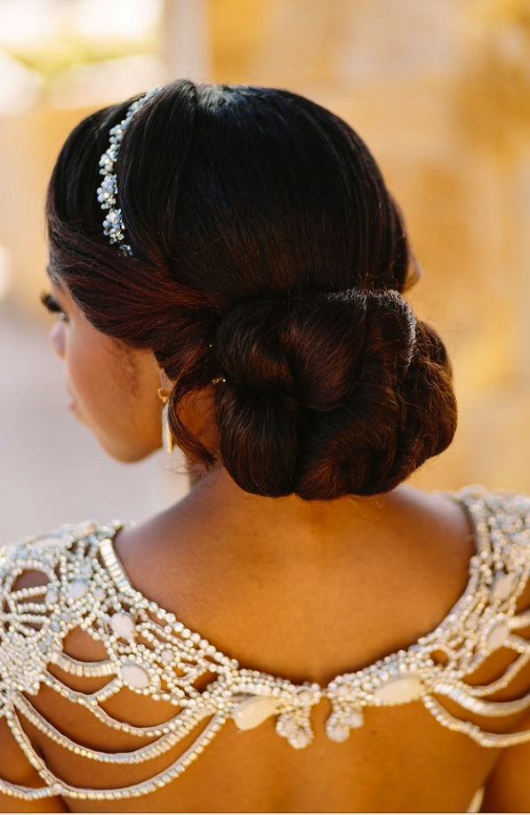 Wedding Shoot hair (backshot).jpg