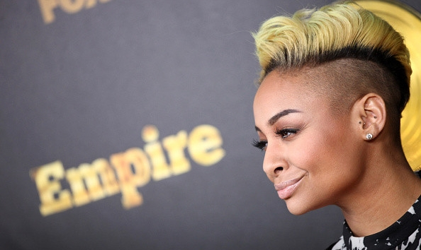 Raven-Symone red carpet (Empire).jpg