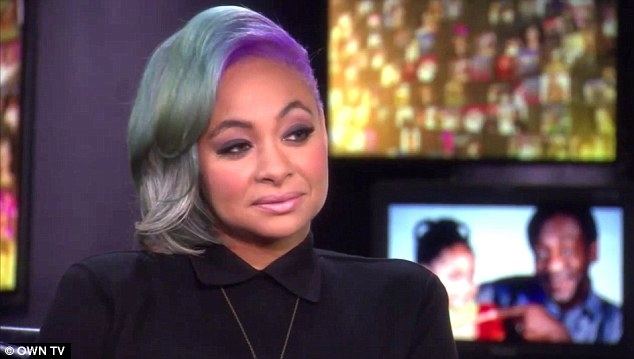 Raven Symone Oprah Interview.jpg