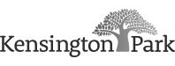 Kensington_Park_Logo04 (Grey).png