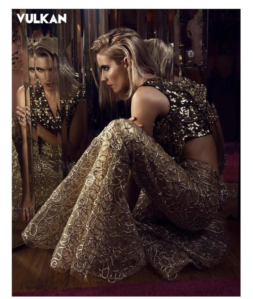 Monica Cargile Fashion Stylist Vulkan Cover.jpg