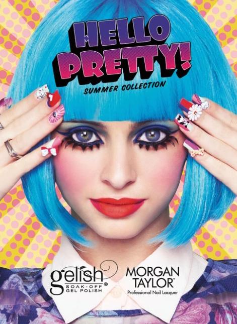Monica+Cargile+Hello+Pretty.jpg